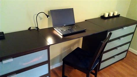bedroom desk ikea lack bedroom desk or dressing table ikea hackers ikea