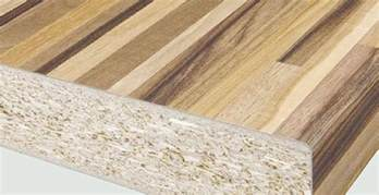 Designer Kitchens Uk The Pros Amp Cons Of Laminate Worktops