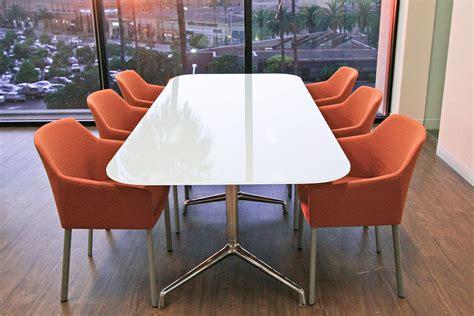 office furniture installation companies 81 office furniture installation companies in los angeles