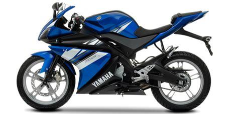 Motorrad Bmw 125 by Motorrad Des Jahres Testbericht