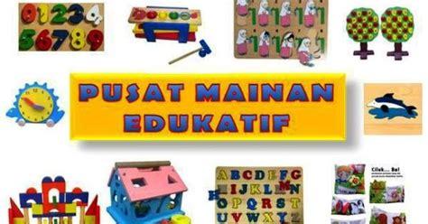 film edukasi anak 3 tahun grosir mainan edukatif anak umur 1 2 3 4 tahun