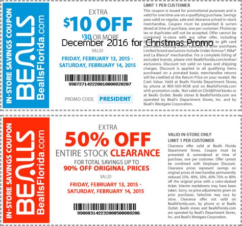 printable justice coupons november 2015 printable coupons 2017 bealls coupons