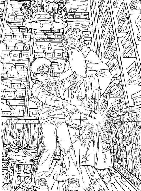 library coloring pages az coloring pages library coloring page coloring home