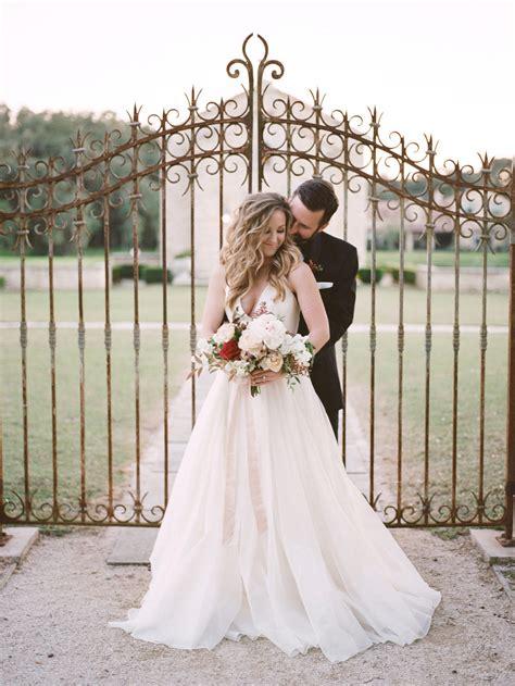 Wedding Planner Houston by Houston Wedding Gallery Chancey Charm Wedding Planner