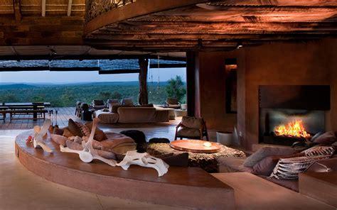 home interior design south africa leobo reserve 9 homedsgn