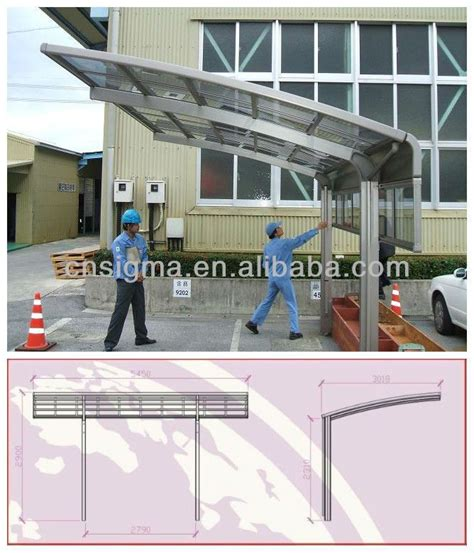 Songkok Hitam Awing New Ac best 25 carport canopy ideas on port image wooden garden canopy ideas and decks