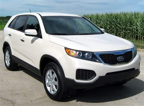 Leasing Kia Lease A Kia Best Deals On 2015 Models Kia Dealership