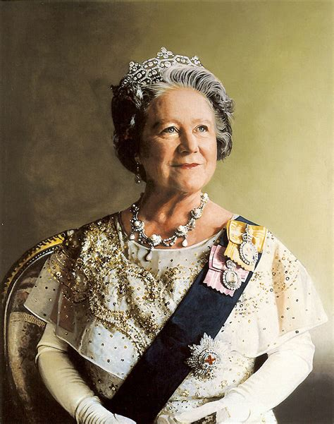 queen mother legendary english drunks queen mother the royal family