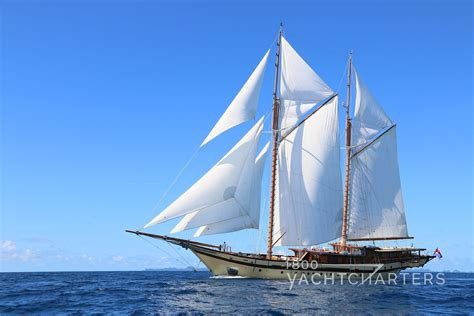 how big of a boat to sail around the world 110 yacht gets makeover for sail boat charters in