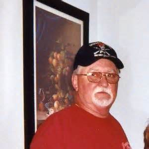 waldon cain obituary elizabethtown carolina