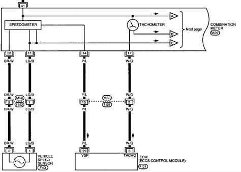 dashed line on wiring diagram line lighting wiring diagram