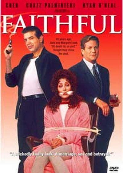 film nabi elisa faithful movie review film summary 1996 roger ebert