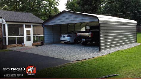 12x21 Carport Slunickosworld Com | 28 single wide metal carport 12 single car carport