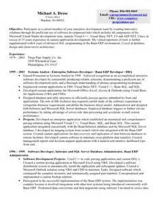 best resume creator app example good resume template