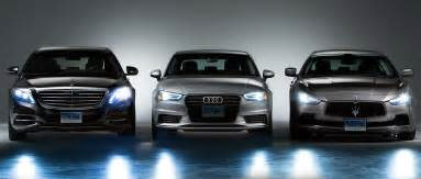 new headlights for cars car headlight performance found to be not so bright