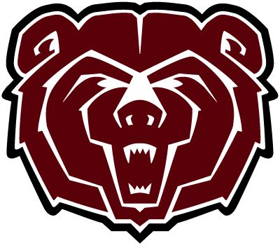 missouri state colors missouri state bears color codes hex rgb and cmyk team