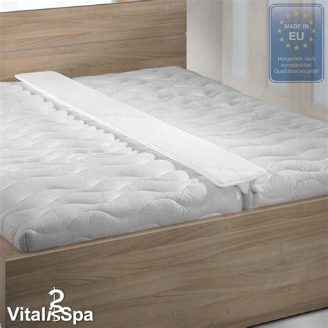 love mattress vitalispa 174 vitalispa 174 mattress bridge double bridge love