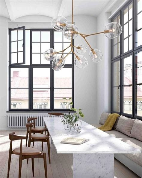 spring interior trends 2017 spring european interior trends 2017 the best of home