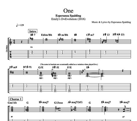 pattern grading notes chord two voices one song jeri s youkulele notes f c7