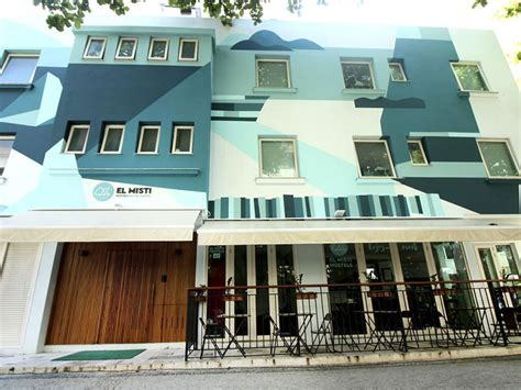 Rock In Rio 2017 10 Hostels Por Menos De 100 Reais Na Ipanema House Hostel