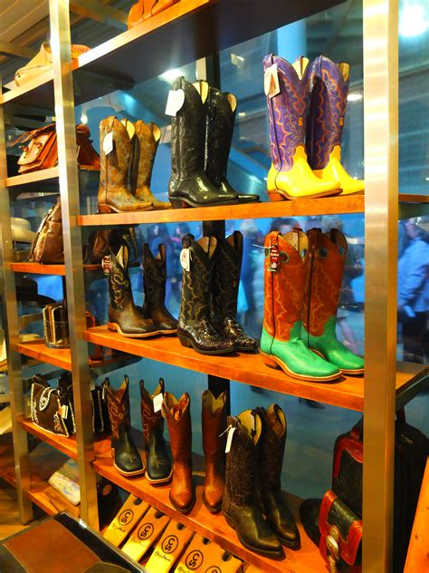 sole comfort calgary stede fashion 101 boots calgary stede blog