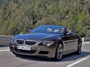 Are Bmw Expensive To Repair 10 Most Expensive Cars To Own And Drive