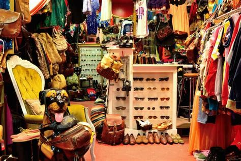best shopping area rome shopping in rome romeing rome s magazine