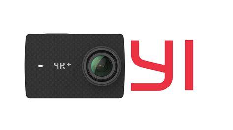 Xiaomi 4k Xiaomi 4k 60 Fps Kay箟t Yapabilen Aksiyon Kameras箟n箟 Tan箟tt箟