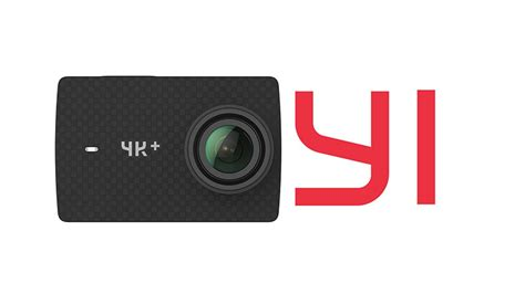 Xiaomi Yi 2 4k Bergaransi Resmi Kamera Xiaomi Yi 2 4k 1 xiaomi 4k 60 fps kay箟t yapabilen aksiyon kameras箟n箟 tan箟tt箟