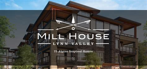 mill house properties mill house banner image chris brown real estate advisor