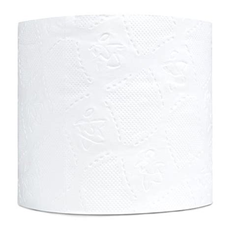 stratus eco friendly bamboorecycled toilet paper  nimbus eco  sheet rolls  count buy