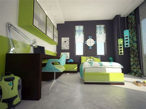 421 best teen bedrooms images on pinterest 17 best images about jr s room ideas on pinterest grey