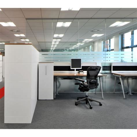 herman miller abak office systems furniture
