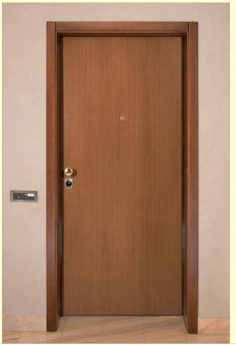 per interno porte blindate per interni firenze