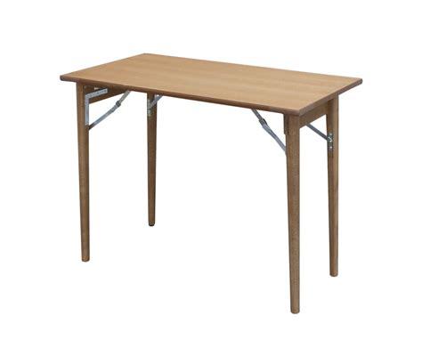 noleggio tavoli e sedie roma noleggio tavoli tavoli rettangolari