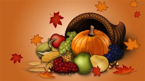 wallpaper computer thanksgiving thanksgiving wallpapers for computer wallpaper cave
