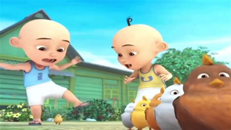 film upin ipin new episode upin ipin full cartoons ᴴᴰ the best episodes new