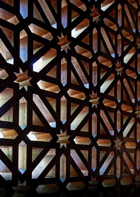 arabesque pattern history islamic art screens and cubbies on pinterest