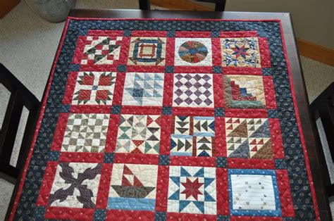 Underground Railroad Quilts by Show Tell Underground Railroad Quilt