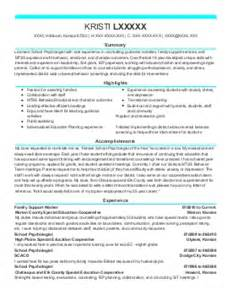 Certified Peer Specialist Sle Resume by Professional Coordinator Resume Template Associate Pastor Resume Exle Gateway Church