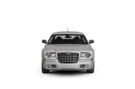 2008 chrysler 300 mpg 2008 chrysler 300c specs safety rating mpg carsdirect