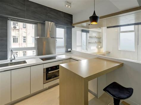22 jaw dropping small kitchen designs 22 jaw dropping small kitchen designs page 2 of 5