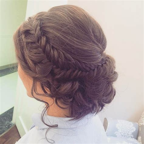 see this instagram photo by hairandmakeupbyemilyh