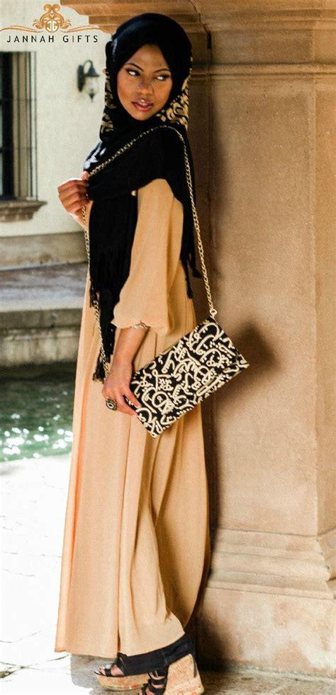 Lg577 51 Maxi Blazer Pashmina 17 best images about hijabi wedding on