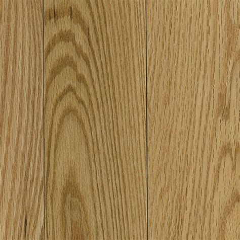 Goodfellow Flooring by Goodfellow Bistro Oak Collection Aa Floors Toronto