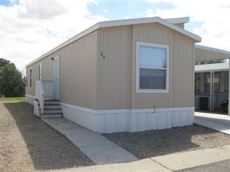 mobile home for rent in mesa az id 556965