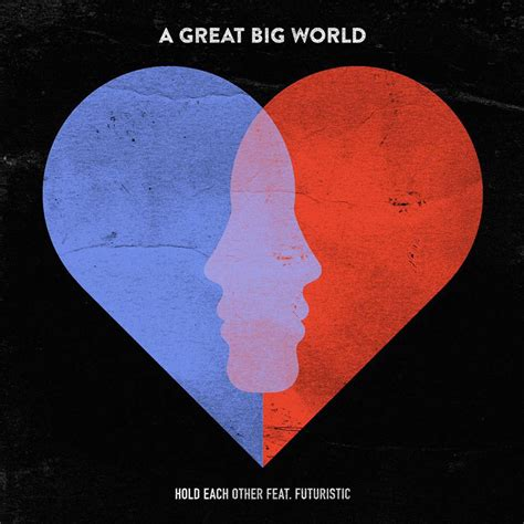 Cd A Great Big World Is There Anybody Out There 1 q a with a great big world talks new album when the morning comes aguilera and
