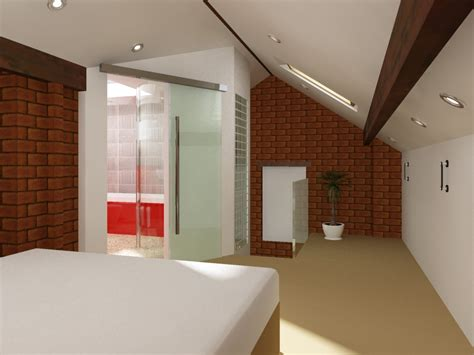 loft bedroom conversion ideas transform architects house extension ideas disabled adaptations contemporary residential architects house
