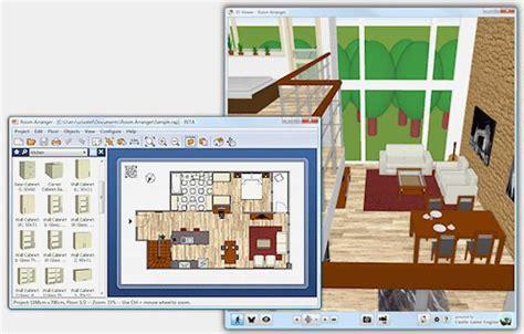 software per interni come progettare casa migliori programmi creare progetti
