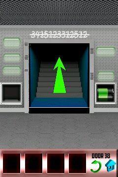 100 doors world of history level 38 100 doors level 38 walkthrough
